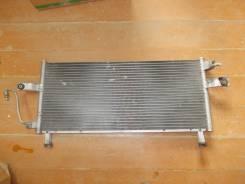 Радиатор кондиционера. Nissan Avenir, W11