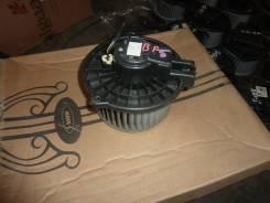 Мотор печки. Subaru Legacy, BP5 Двигатель EJ20