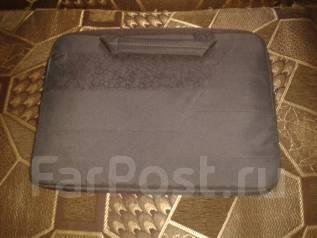 Продам сумку для планшета или нетбука