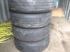 Toyo Tranpath R30. Летние, 2012 год, износ: 40%, 4 шт