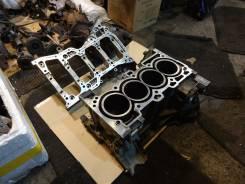 Блок цилиндров. Nissan: Presage, Primera, Serena, Liberty, X-Trail, Bassara Двигатель QR20DE