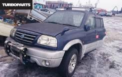 Капот. Suzuki Escudo, TL52W, TA52W, TD02W, TD32W, TA02W, TD62W, TD52W Двигатели: G16A, H25A, J20A