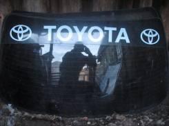 Стекло лобовое. Toyota Corolla, AE100G, AE100 Двигатель 5AFE