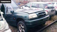 Дверь боковая. Suzuki Escudo, TL52W, TA52W, TD02W, TD32W, TD62W, TA02W, TD52W Двигатель G16A