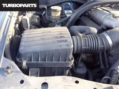Корпус воздушного фильтра. Suzuki Escudo, TD62W Двигатель H25A