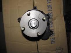 Помпа водяная. Mazda Titan Двигатель SL