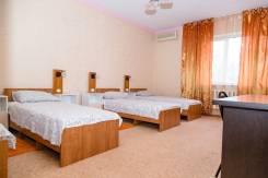 5-комнатная, Аэродромная 158. Центральный, 450,0кв.м. Комната