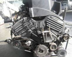 Продажа двигатель на Mitsubishi Chariot N86W 6G72