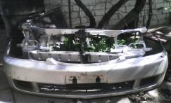 Рамка радиатора. Toyota Gaia, SXM10, ACM15G, CXM10, SXM10G, ACM10, ACM15, SXM15G, SXM15, ACM10G, CXM10G