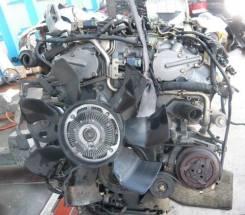 Продажа двигатель на Nissan Cedric HY34 VQ30 DD