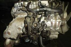 Продажа двигатель на Mazda Bongo SKF6V RF-T