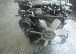 Продажа двигатель на Toyota Blizzard LD21 2L-T