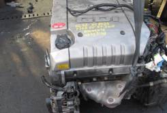 Продажа двигатель на Mitsubishi Diamante F36A 6G72