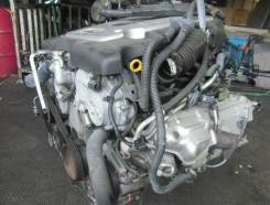 Продажа двигатель на Nissan Skyline V36 VQ25 (HR)