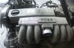 Продажа двигатель на Nissan Laurel SC35 RD28