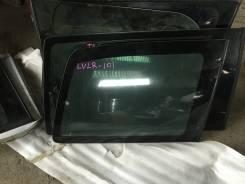 СТЕКЛО БОКОВОЕ Mazda MPV, LVLR , 96г