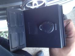 Прикуриватель. Toyota RAV4, ACA31, ACA36 Двигатель 2AZFE