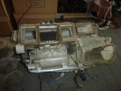 Печка на Toyota Carina ST192