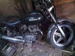Honda CB 250. 250 куб. см., неисправен, без птс, без пробега