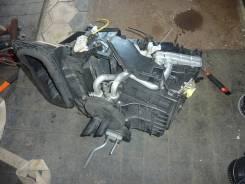 Печка. Nissan Cube, BZ11 Двигатель CR14DE