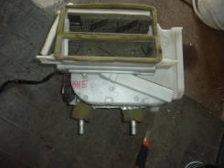 Радиатор отопителя. Subaru Legacy, BHE Двигатель EZ30