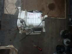Радиатор отопителя. Toyota Sprinter Carib, AE111G, AE111 Двигатель 4AFE