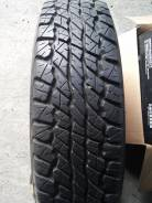 Dunlop Grandtrek AT1. Грязь AT, 2009 год, износ: 20%, 4 шт