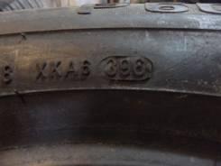 Pirelli P6000. Летние, 1996 год, износ: 20%, 2 шт