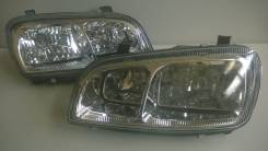Комплект фар 312-1141 / 20-3685 Toyota RAV4 1996-