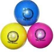 Мячи гимнастические.