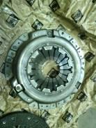 Корзина сцепления. Nissan: Urvan, Laurel, Caravan, Maxima, Vanette, Datsun Двигатель TD27