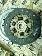 Диск сцепления. Nissan: Vanette, Maxima, Urvan, Bluebird, Datsun Двигатели: TD23, TD25, TD