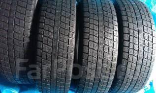 Bridgestone Blizzak MZ-03. Зимние, без шипов, 2001 год, износ: 40%, 4 шт