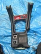 Консоль центральная. Mitsubishi GTO, Z15A, Z16A