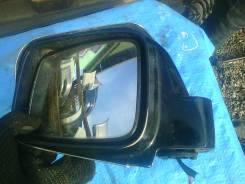 Стекло зеркала. Nissan X-Trail, PNT30, T30, NT30