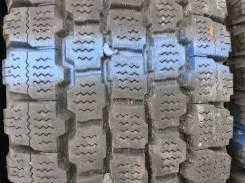 Bridgestone Blizzak W965. Всесезонные, 2005 год, износ: 20%, 1 шт