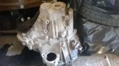 Вал механической трансмиссии. Nissan Cefiro, A33 Двигатель VQ20DE