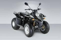 Stels ATV 100. исправен, есть птс, без пробега. Под заказ