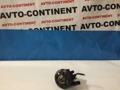 Гидроусилитель руля. Toyota Estima Lucida, CXR10G, CXR10 Двигатель 3CTE