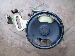 Гидроусилитель руля. Mazda Ford Festiva Mini Wagon, DW5WF, DW3WF Mazda Ford Festiva, D25PF, D23PF Mazda Demio, DW3W, DW5W Двигатели: B3E, B3ME, B3, B5