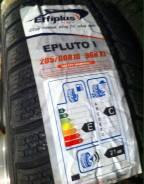 Effiplus Epluto I. Зимние, без шипов, без износа, 2 шт