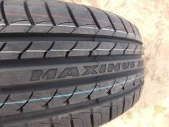 Maxtrek Maximus M1. Летние, 2015 год, без износа, 4 шт