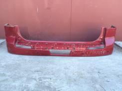 Бампер. Chevrolet Orlando, J309