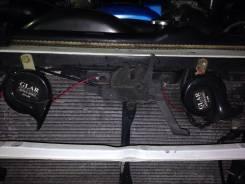 Гудок. Toyota Cresta, JZX100 Toyota Chaser, JZX100 Двигатель 1JZGTE