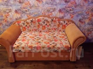 малогабаритный диван уссурийск мебель для дома знаете