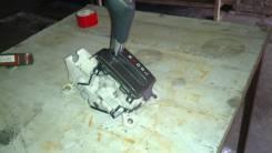 Селектор кпп. Honda Airwave, GJ1 Двигатель L15A