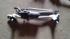 Мотор стеклоочистителя. Honda Airwave, GJ1 Двигатель L15A