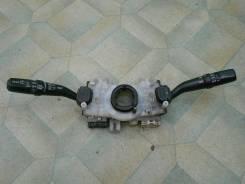 Блок подрулевых переключателей. Toyota Vista, SV41, SV43 Toyota Camry, SV43, SV41 Двигатель 3SFE