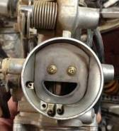 Не китайский мото сервис Квалифицированный ремонт мото техники.