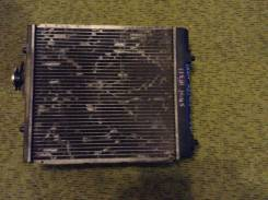 Радиатор охлаждения двигателя. Suzuki Swift, HT51S Двигатель M13A
